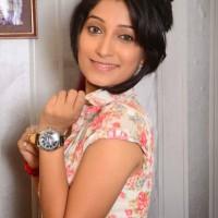 Pallavi Patil Marathi Actress - Runji