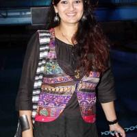 Resham Tipnis