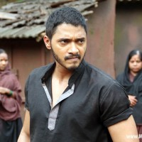 Shreyas Talpade Baji Photos