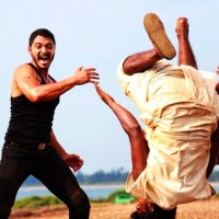 Shreyas Talpade - Baji Still Photos