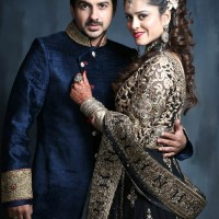 Pushkar Jog Wedding Photos