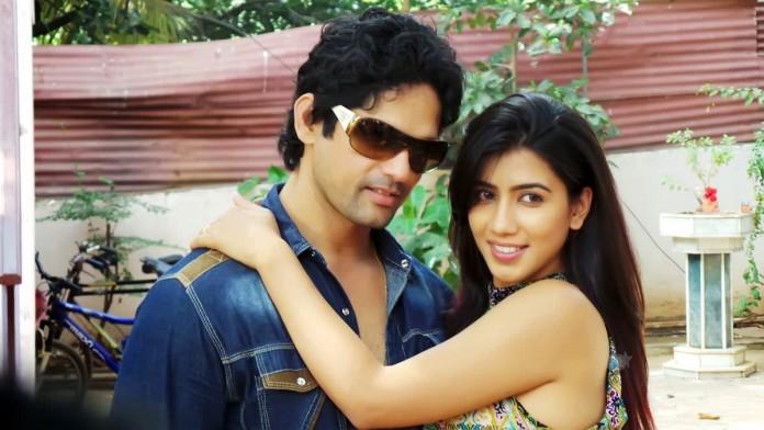 Veeraat Veer Maratha Marathi Movie Actor Actress