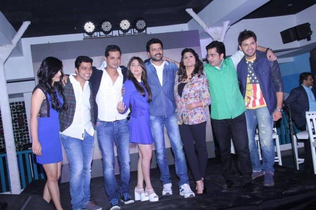 Team Classmates