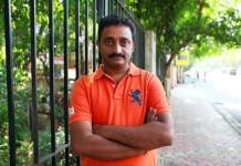 Ajit Reddy