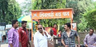 Balkadu Marathi Movie Images