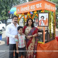 Balkadu Marathi Movie Photos