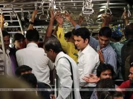 Balkadu Marathi Movie Still Photos
