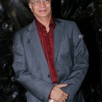 Marathi Actor Dilip Prabhavalkar