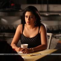 Marathi Actress Neha Pendase - Balkadu Marathi Movie