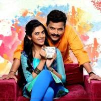 Ase He Kanyadan Zee Marathi Serial