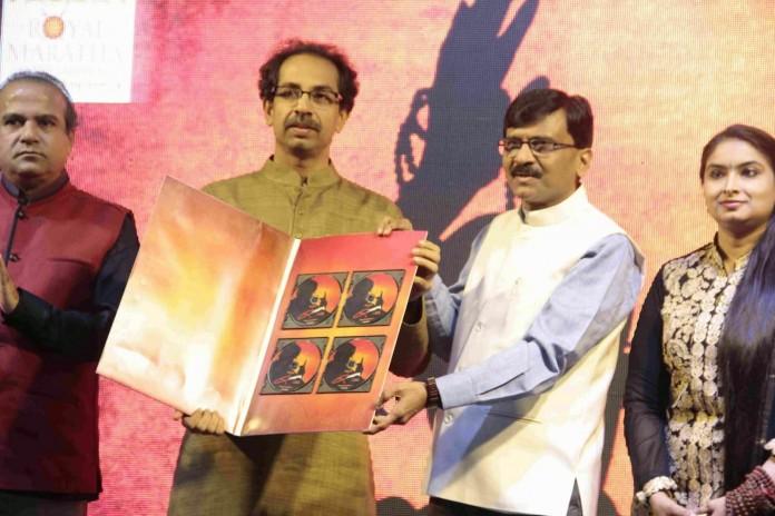 """Balasaheb's Ideology through """"Balkadu"""" releasing on 23rd Jan"""