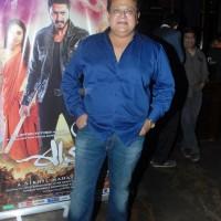 Mahesh Kothare