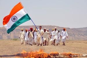 Nilkanth Mastar Marathi Movie Photos