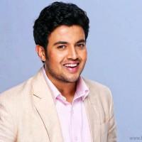 Prasad Jawade as kartik - Ase He Kanyadan