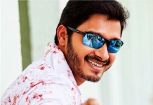 Shreyas dons director's hat: Will direct Poshter Boyz 2