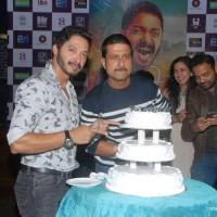 Shreyas Talpade & Jitindra Joshi 1