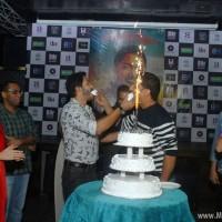 Shreyas Talpade & Jitindra Joshi 3
