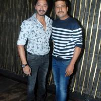 Shreyas Talpade & Jitindra Joshi 4
