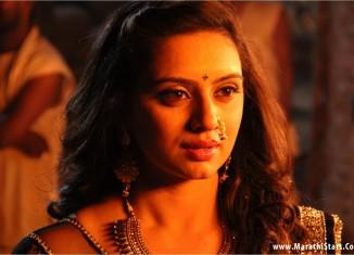 Shruti to sizzle screen as Masoli