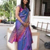 Aditi Sarangdhar - Just Gammat Marathi Movie