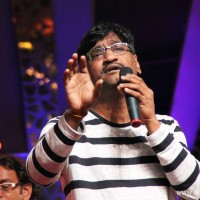 Ajay Gogavale Performing - Timepass 2 Music Launch