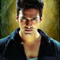 Bhushan Pradhan - Time Bara vait Marathi Movie