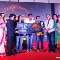 Kakan Movie Music Launch