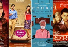 Marathi Movies Releasing in April 2015
