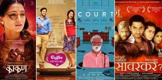 Marathi Movies Releasing in April 2015