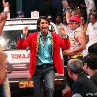 Priyadarshan Jadhav - Timepass 2 (Tp2) Music Launch
