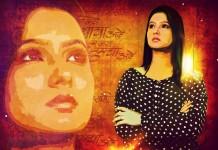 Sara Shrawan - What About Savarkar