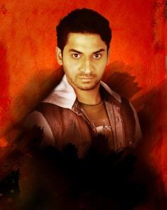 Shrikant Bhide - What About Savarkar