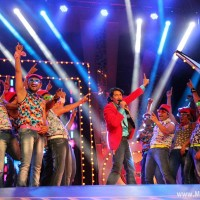 Timepass 2 Music Launch (1)