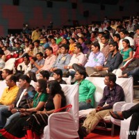 Timepass 2 Music Launch (2)