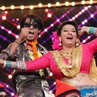 Timepass 2 Music Launch Performance