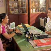 Aatli Batli Phutli Marathi Movie Still Photos (2)