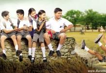 Aatli Batli Phutli Marathi Movie Still Photos