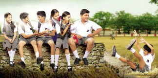 Aatli Batli Phutli Marathi Movie Still Photos