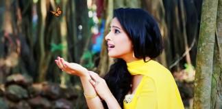 Priya Bapat - Timepass 2 .jpg