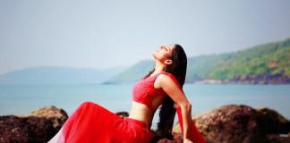 Priya Bapat - Tp2 Still Photos