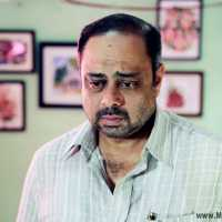 Sachin Khedekar - Nagrik Marathi Movie
