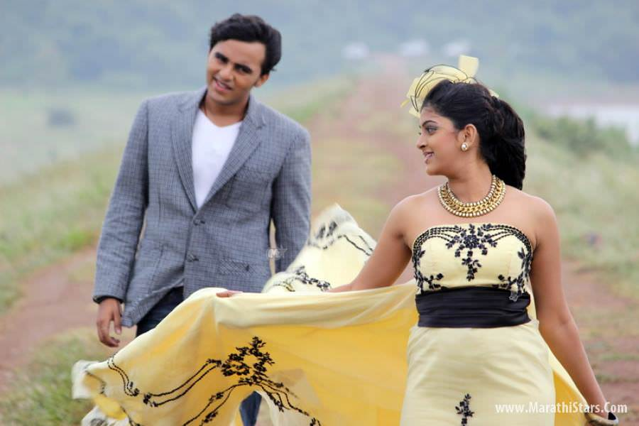 Dr kashinath ghanekar movie cast and crew: lost and found marathi