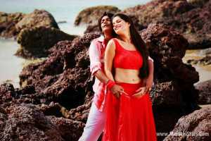 Timepass 2 Marathi Movie Still Photos