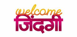 Welcome Zindagi (2015) | Marathi Movie