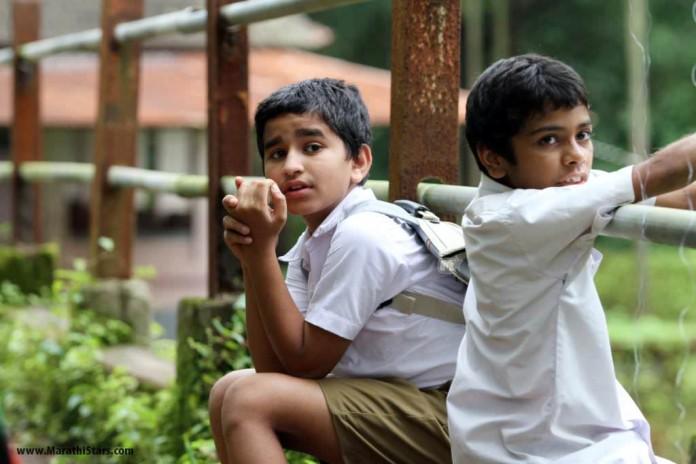 Archit Devadhar & Parth Bhalerao - Killa