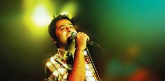 Arijit Singh - Singer