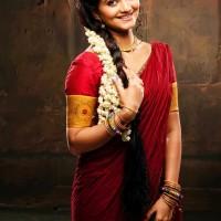 Kashmira Kulkarni Marathi Actress