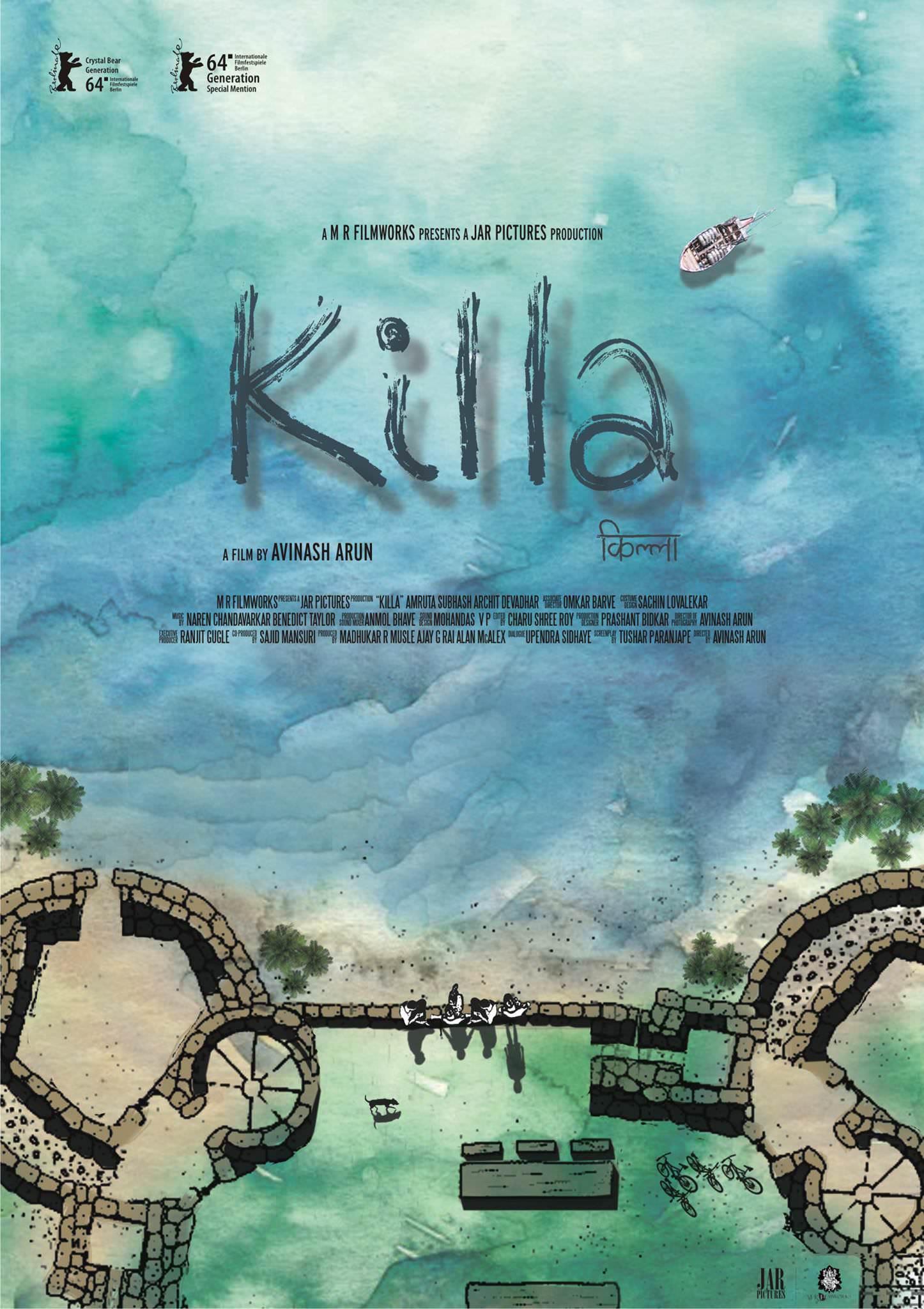 killa marathi movie download kickass