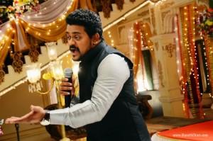 Music Director and Singer Amitraj