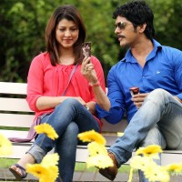 Yudh Marathi Movie